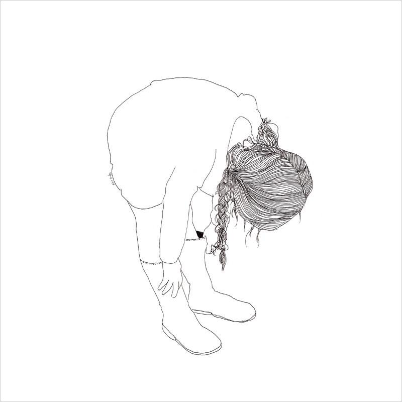 Yuki by Dufay Alice