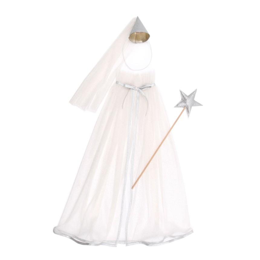 fairy-costume-silver