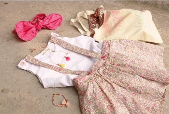 Clothes13