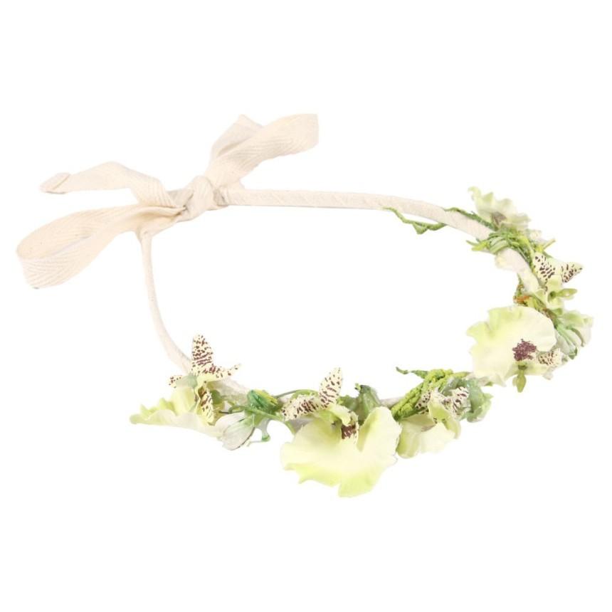 flowears-headband