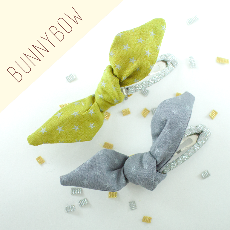 bunnybow_fpi