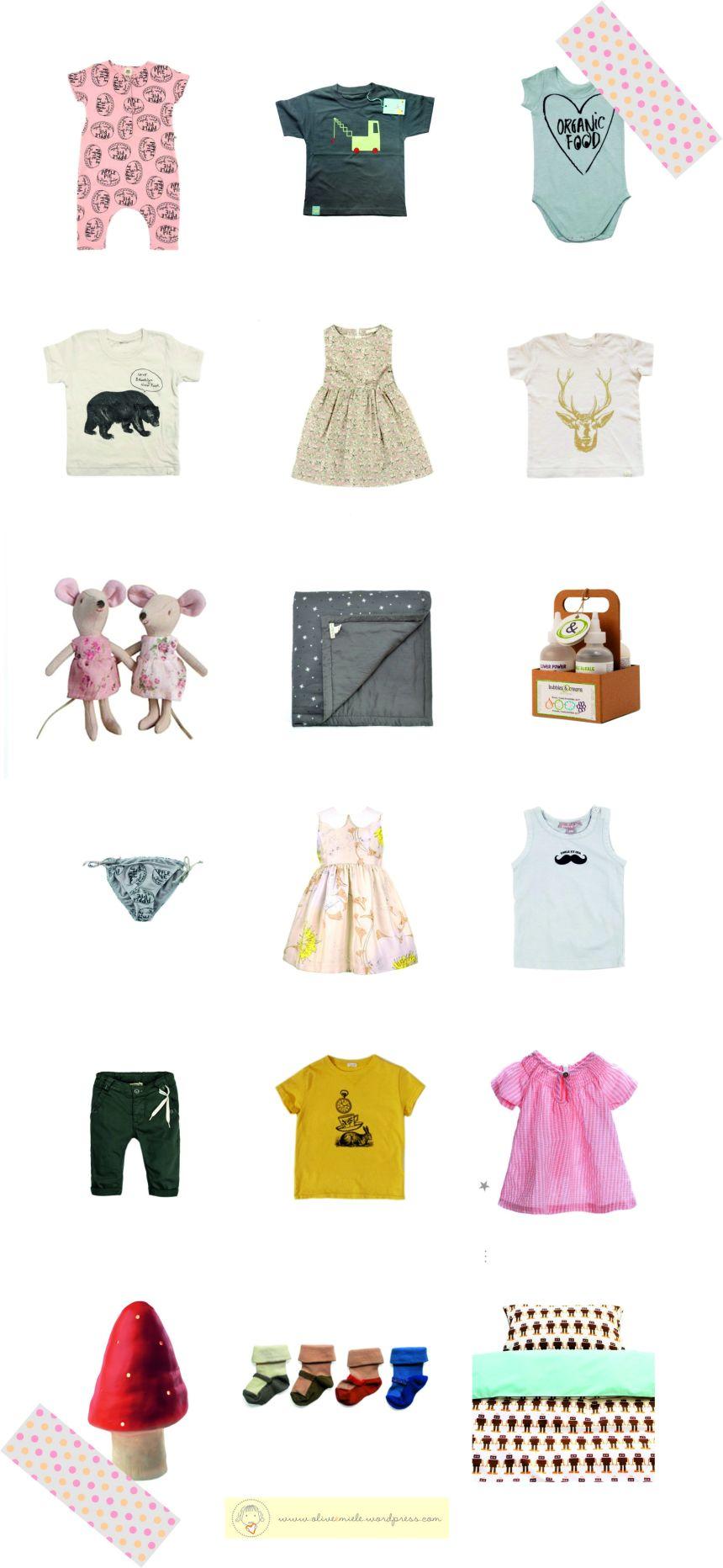 Grafica prodotti