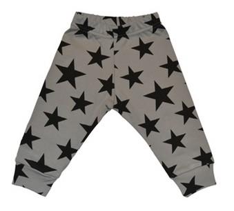 pants stars