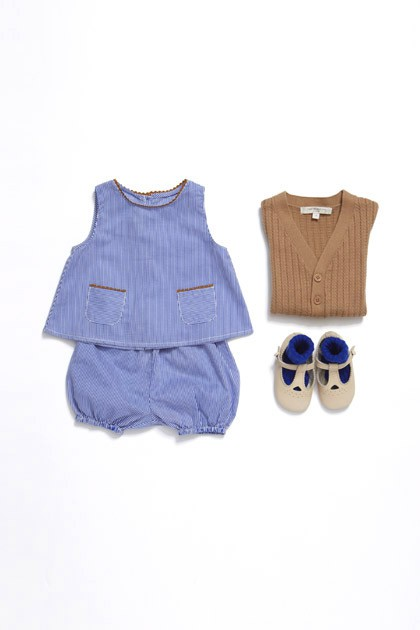 ss13_baby_look10