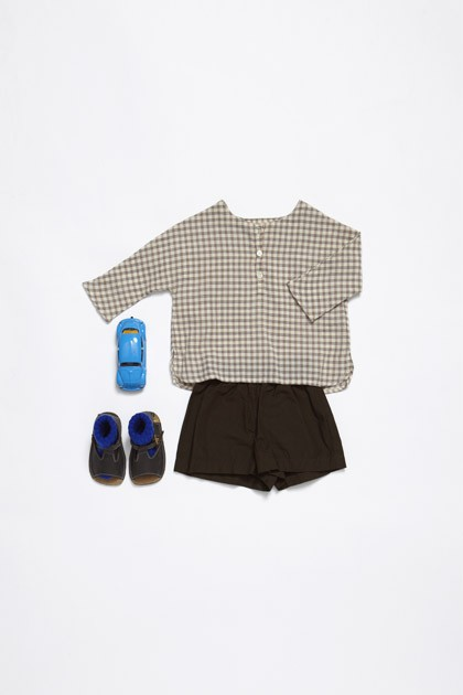 ss13_baby_look21