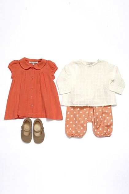 ss13_baby_look4