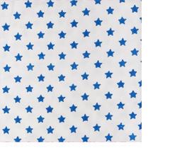 starsingledetail