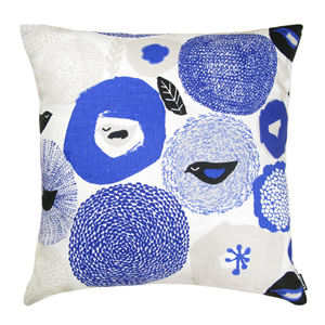 sunnuntai_blue_cushion_300x300