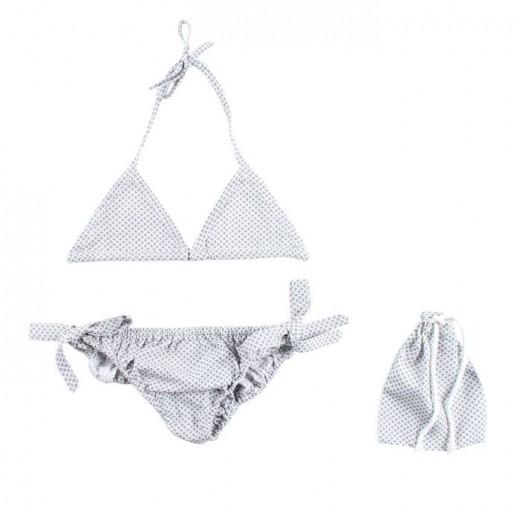 Bikini_set_1