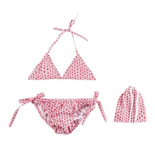 Bikini_set_3