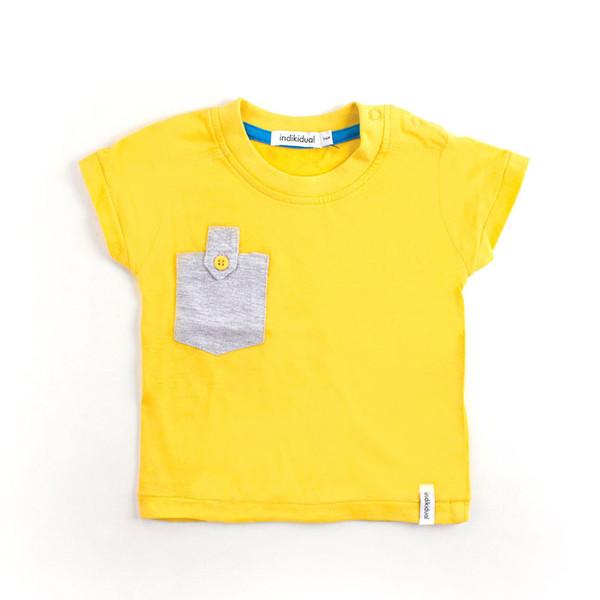 indikidual-pocket-tee-yellow_grande