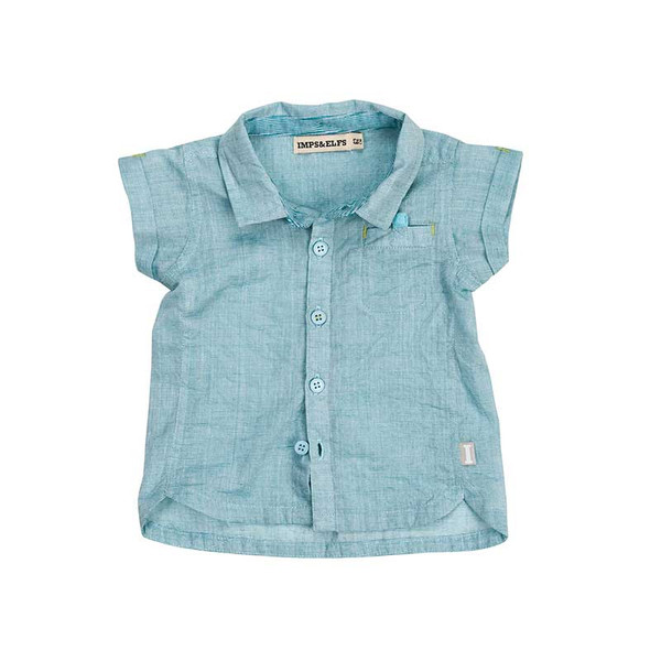 LittleHanbury_imps_and_elfs_short_sleeve_shirt_linen_aqua_blue1jpg_grande