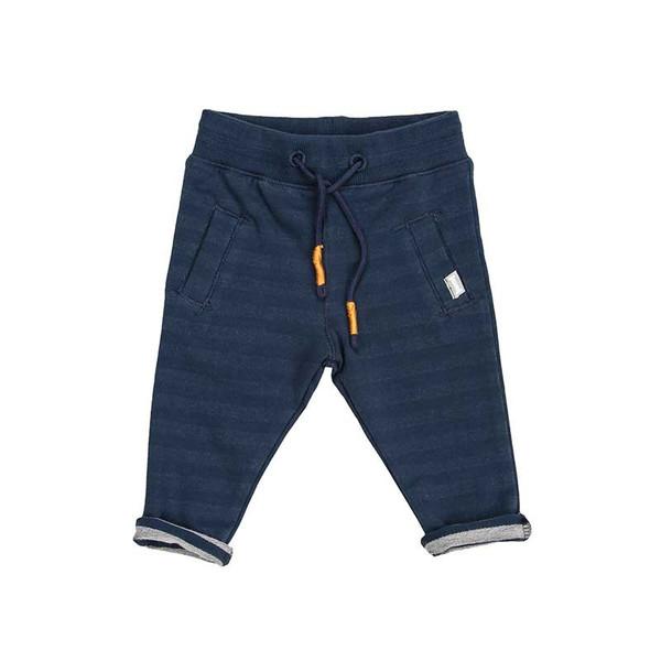LittleHanbury_imps_and_elfs_sweatpants_blue_grande