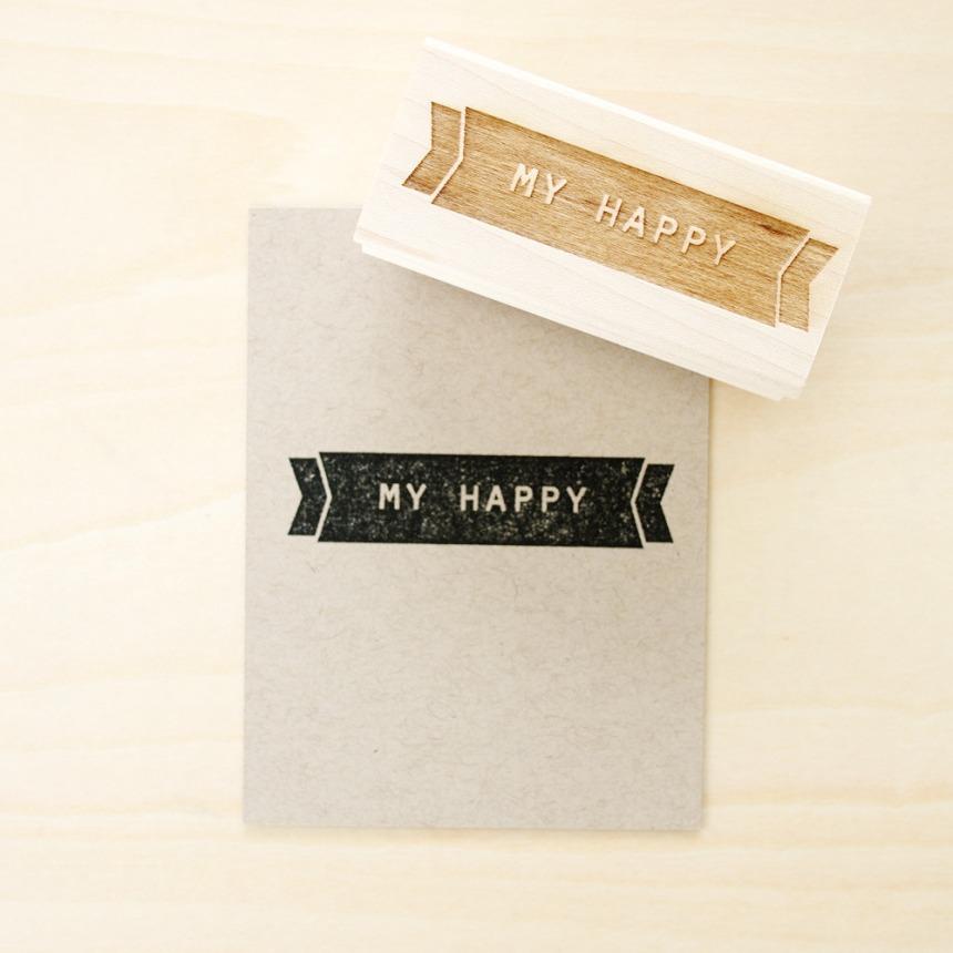 my_happy