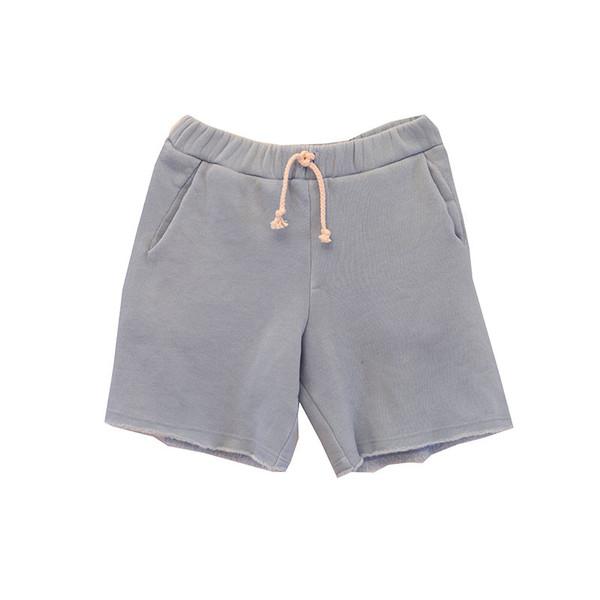 nico-nico-surf-shorts-fez-blue_grande