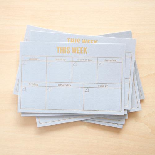 this_week_grey