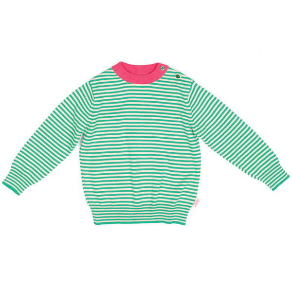 tootsa-macginty-hope-cove-fine-knit-jumper-kelly-green-front_grande