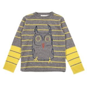 pullover-wiggins