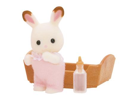 3410_chocolate_rabbit_b_c