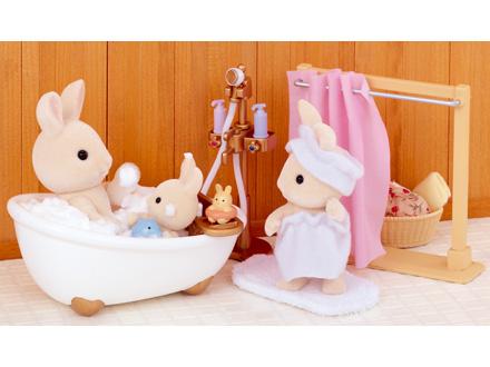 3562_bath_shower_i