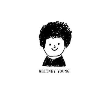 WHITNEY1_grande