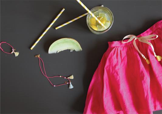 2-Clothes-Summer-14-16