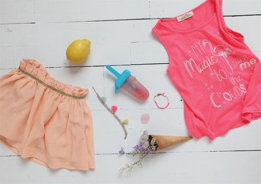 2-Clothes-Summer-14-2