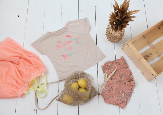 2-Clothes-Summer-14-23