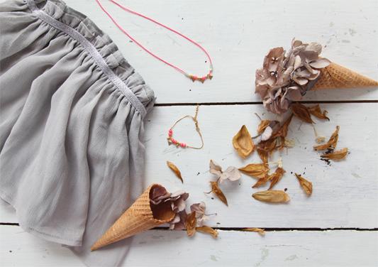 2-Clothes-Summer-14-34