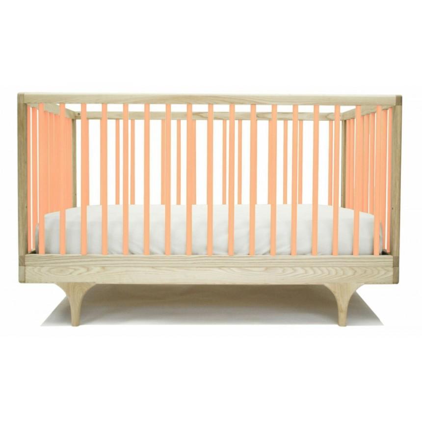 letto-caravan-rosa (1)