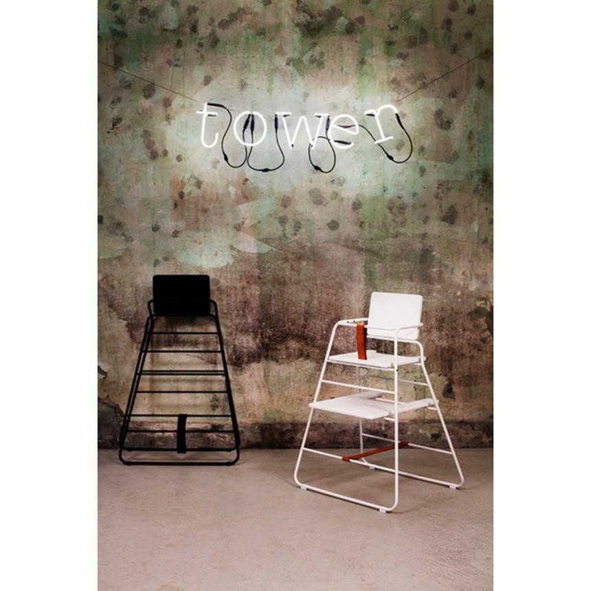 seggiolone-towerchair-bianco (1)