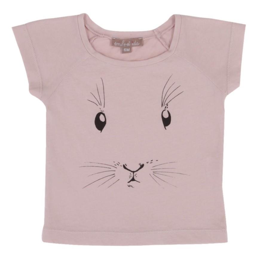 t-shirt-coniglio-bebe