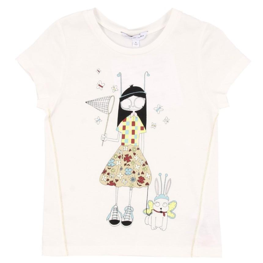 t-shirt-miss-marc-farfalla