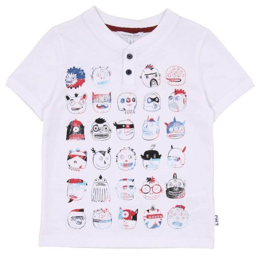 t-shirt-multi-testa