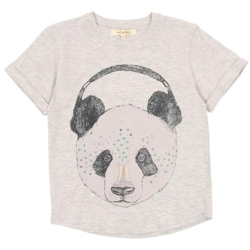 t-shirt-panda