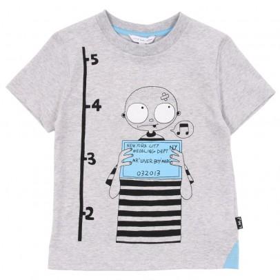 t-shirt-prigioniero