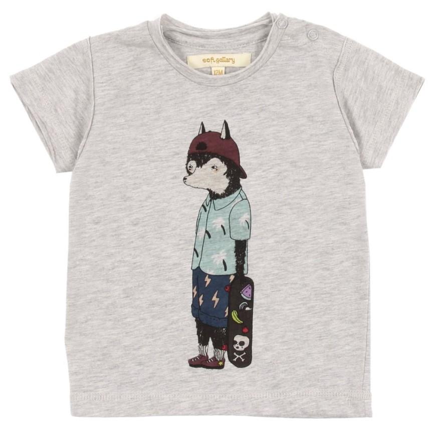 t-shirt-skaterboy-bebe