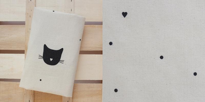 17_textile8