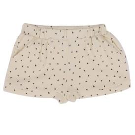shorts-morbidi-cuori