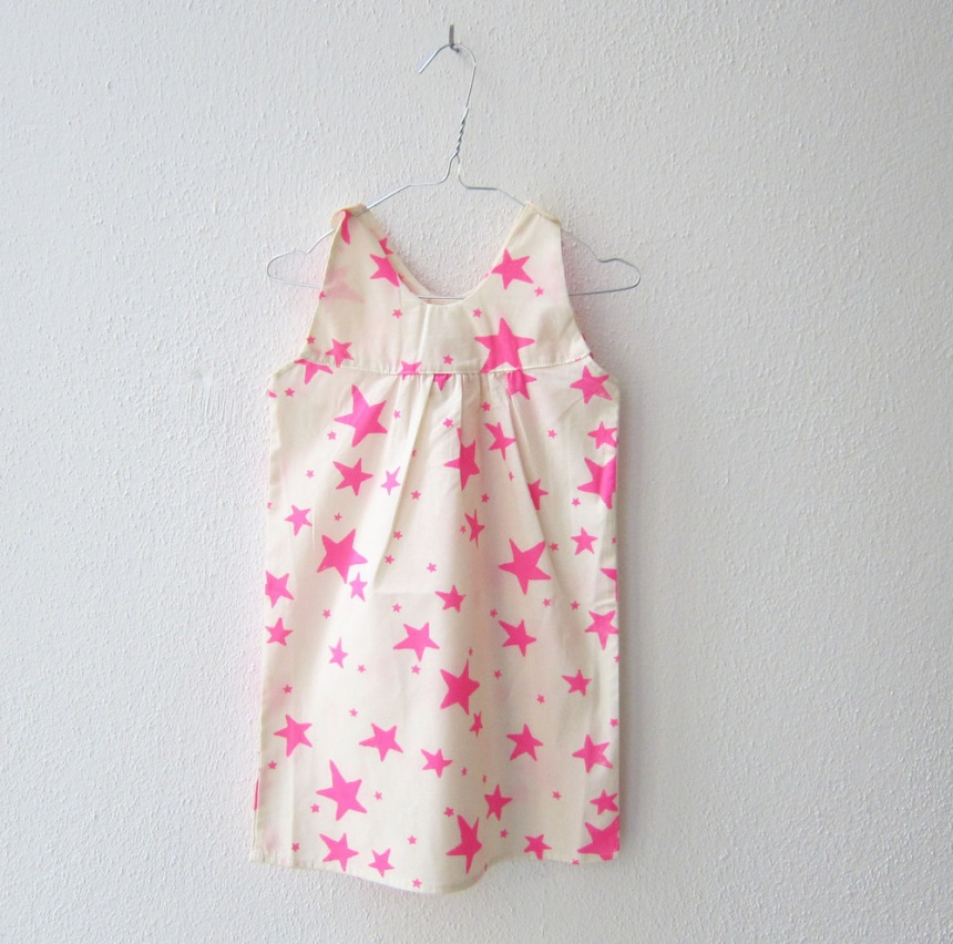 SS13_baby_dress_pink