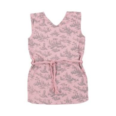 vestito-jouy