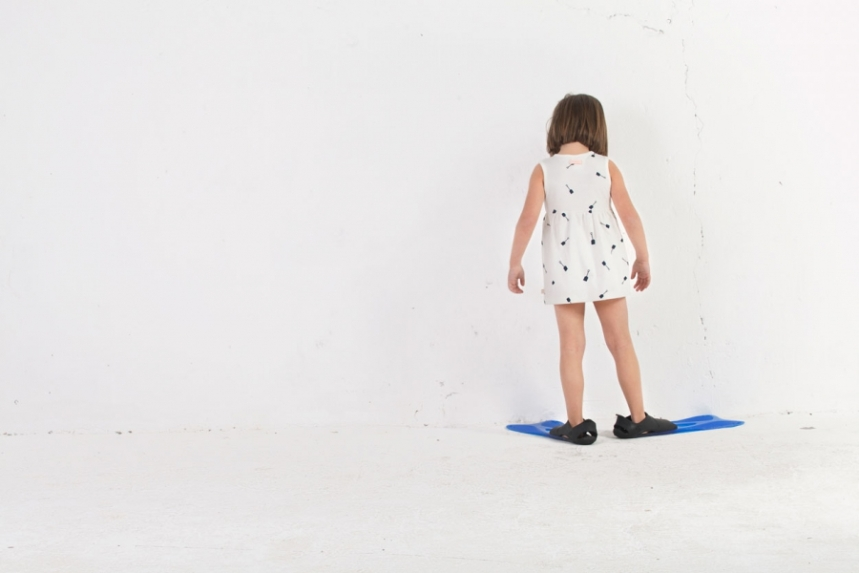 ss14_tinycottons_2