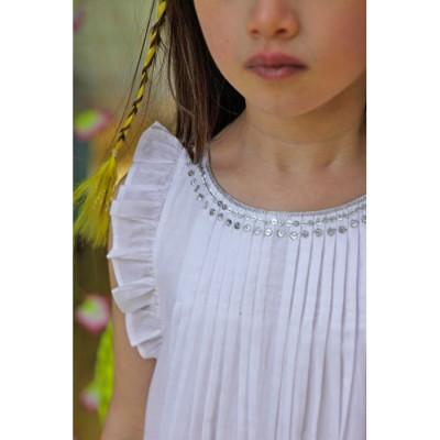 agra_dress_white_2
