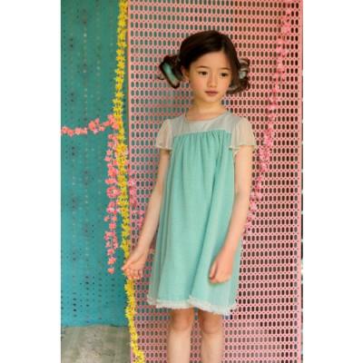 anthony-dress-turquoise1_1