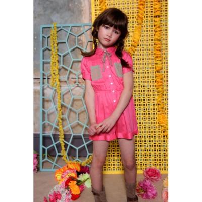 bonnie-playsuit-pink1
