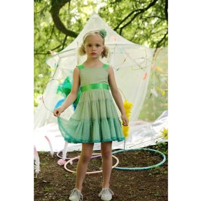 festival-dress-turquoise3_1