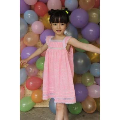 fluro-poppy-dress-pink1_1