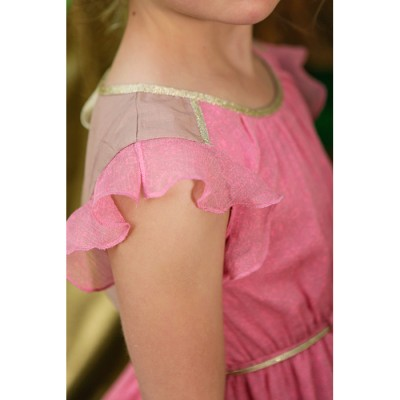 hotter-than-july-dress-pink2_1