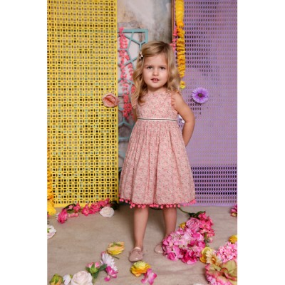 lampshade-dress-pink1