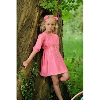 nell-dress-pink3_1